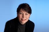 Marion Kaindel