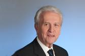 Gerhard Tromlitz